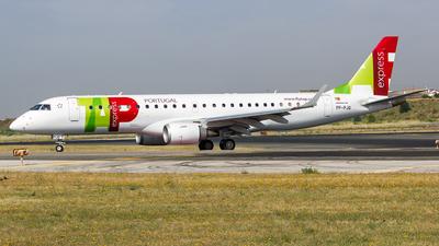 A picture of PPPJQ -  - [] - © Duarte Sousa