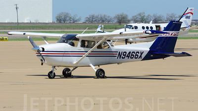 N9466X - Cessna 172S Skyhawk SP - Air Transport Professionals (ATP)