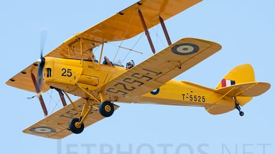 A picture of N6463 -  - [83230] - © G Oakey