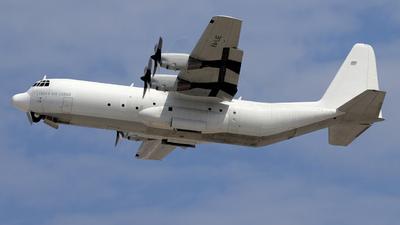 P4-LAE - Lockheed L382G Hercules - Lynden Air Cargo - Flightradar24