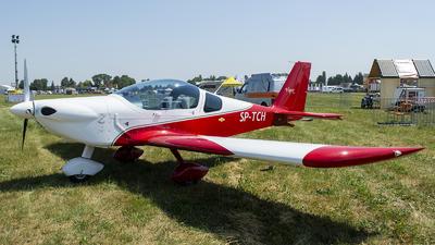SP-TCH - Tomark Viper SD-4 - Private