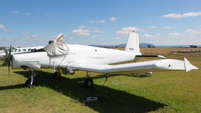 VH-AFU - Fletcher FU-24-950M - Private