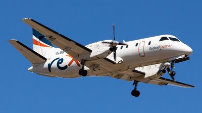 A picture of VHNRX - Saab 340B - Regional Express - © Clayton Ferguson