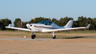 CS-USF - AeroSpool Dynamic WT9 - Private