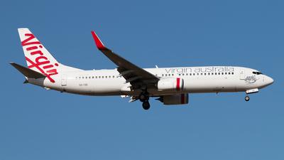 VH-YIM - Boeing 737-8FE - Virgin Australia Airlines