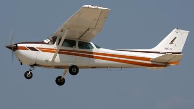 A picture of N6172D - Cessna 172N Skyhawk - [17272617] - © Jeremy D. Dando