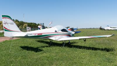 I-B095 - Skyleader 200 - Private