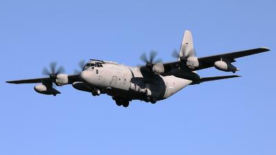 MM62178 - Lockheed Martin KC-130J Hercules - Italy - Air Force