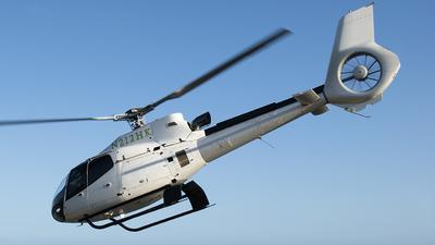 N212HK - Eurocopter EC 130B4 - Private