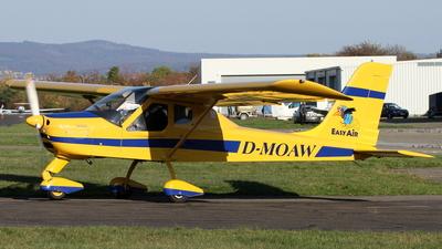 A picture of DMOAW -  - [] - © Daniel Schwinn