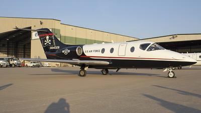 94-0128 - Beechcraft T-1A Jayhawk - United States - US Air Force (USAF)