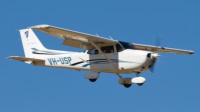 A picture of VHUSP - Cessna 172S Skyhawk SP - [172S10298] - © Daniel Tanner