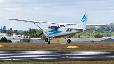 A picture of VHKIT - Cessna 172S Skyhawk - [172S8646] - © kingtimothy