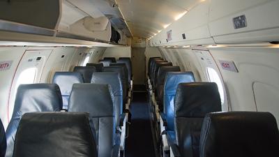 N298SW - Embraer EMB-120ER Brasília - SkyWest Airlines