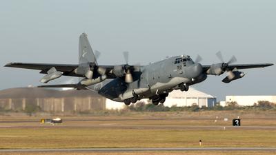 87-0023 - Lockheed MC-130H Combat Talon II - United States - US Air Force (USAF)