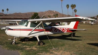 A picture of N7297G - Cessna 150L - [15074638] - © Jeremy D. Dando