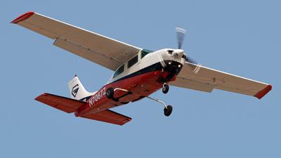 N7067Z - Cessna 210M Centurion - Gemair