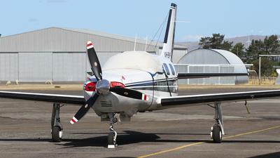 VH-BHR - Piper PA-46-350P Malibu Mirage - Capital Aviation