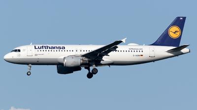 Ff A320 Latest Version