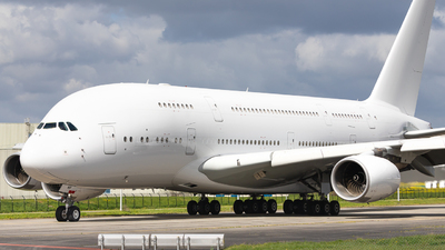 9H-MIP - Airbus A380-841 - Untitled