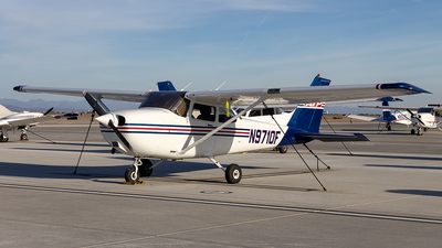 N9710F - Cessna 172R Skyhawk - Air Transport Professionals (ATP)