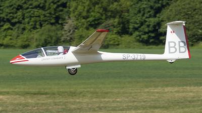 SP-3719 - SZD 48-1 Jantar Std 2 - Private