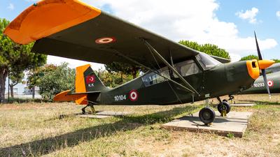 10104 - Bellanca 7GCBC Citabria - Turkey - Air Force
