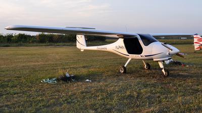 RA-3045G - Pipistrel Alpha Trainer - Private