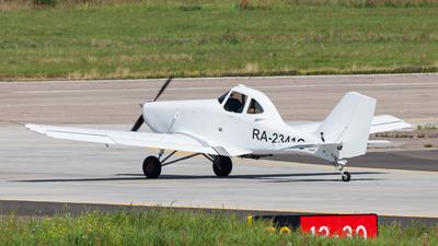 RA-2341G - MVEN Fermer-2 - Private