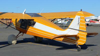 N60AT - Diehl William  S4 - Private