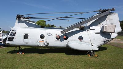 152578 - Boeing Vertol CH-46E Sea Knight - United States - US Marine Corps (USMC)