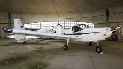 N667JS - Thorp T211 - Private