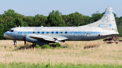 A picture of N43941 -  - [537801] - © Steve Brimley