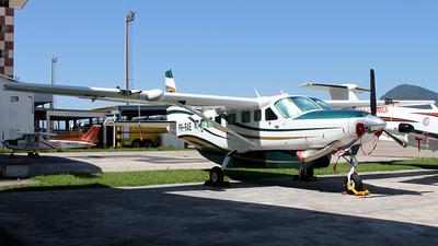 A picture of PRRAE - Cessna 208B Grand Caravan - [208B2175] - © Bruno Orofino
