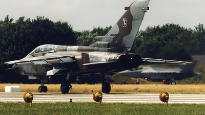 CMX7040 - Panavia Tornado IDS - Italy - Air Force