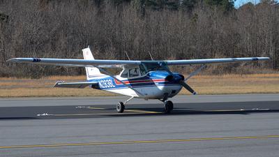 N2838L - Cessna 172H Skyhawk - Private