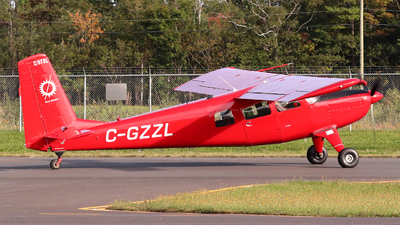 A picture of CGZZL - Helio H295 - [1263] - © Guy Langlois