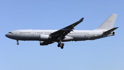 A39-005 - Airbus KC-30A - Australia - Royal Australian Air Force (RAAF)