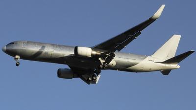 N530LA - Boeing 767-346F(ER) - LATAM Cargo