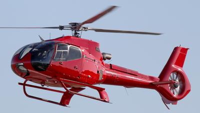 VH-CTC - Eurocopter EC 130B4 - Private