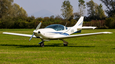 I-B866 - JMB VL-3 Evolution - Private