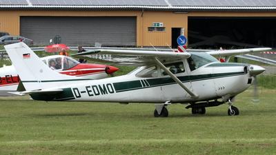 A picture of DEDMO - Cessna 182H Skylane - [18256158] - © Daniel Schwinn