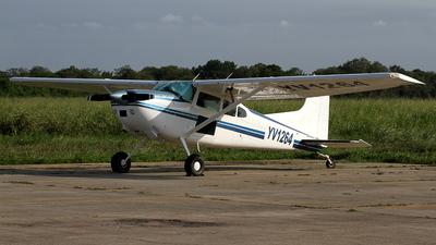 YV1264 - Cessna 180 Skywagon - Private