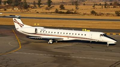 A picture of N271SK - Embraer ERJ145LR - [145305] - © Timothy Brandt