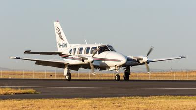 A picture of VHHXN - Piper PA31 - [317612049] - © Michael Demura