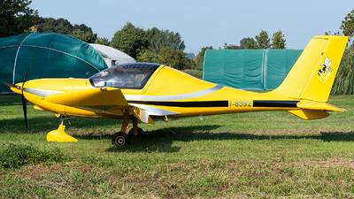 I-B8392 - Pro.Mecc Sparviero 100 - Private