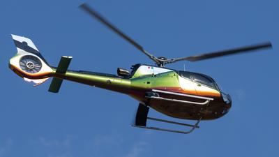 XA-ROF - Eurocopter EC 130B4 - Private