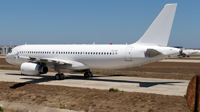 A picture of TCJUF - Airbus A320232 - [2164] - © Mustafa Sandikci