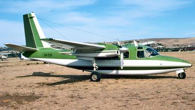 A picture of VHTSS - Cessna 182T Skylane - [18281601] - © Daniel Tanner
