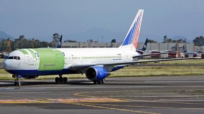 N765CK - Boeing 767-3P6(ER)(BCF) - Untitled